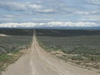 Nevada, Homesite, Ranch, Investment : Elko : Elko County : Nevada