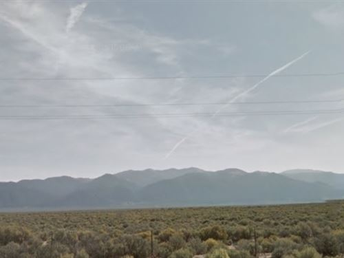 Costilla County, Co $23,400 Neg : Blanca : Costilla County : Colorado