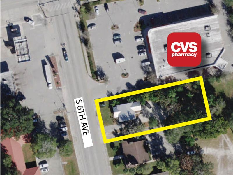 wauchula c 2 commercial land for sale wauchula hardee county