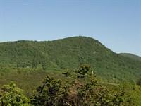 Nc Mountain Land : Union Mills : Rutherford County : North Carolina