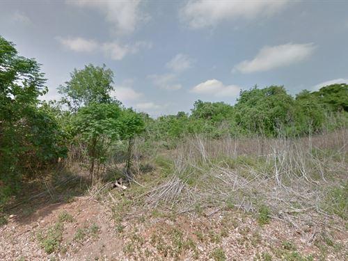 Atascosa County, Tx $60,000 : Pleasanton : Atascosa County : Texas