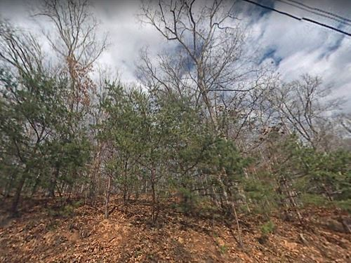 Campbell County, Tn $67,500 : Lafollette : Campbell County : Tennessee