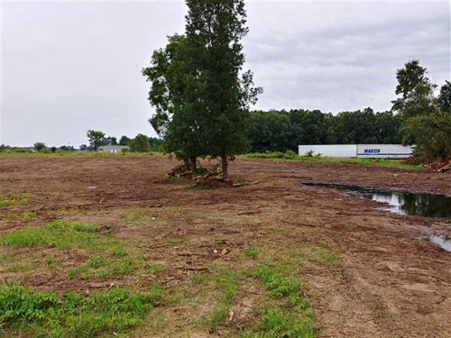 Calhoun 10.5 : Battle Creek : Calhoun County : Michigan