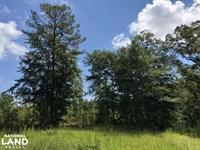 Highland Home Development OR Rec Tr : Highland Home : Crenshaw County : Alabama