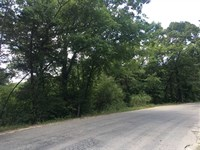 Vacant Land, Convenient Location : Merriam Woods : Taney County : Missouri