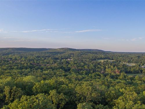 74.67 M/L Acres : Tulsa : Osage County : Oklahoma