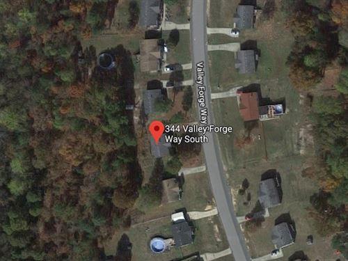 Harnett County, Nc $80,000 : Cameron : Harnett County : North Carolina