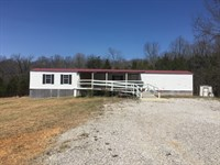Absolute Estate Auction : Radcliff : Hardin County : Kentucky