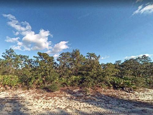 Polk County, Fl $18,000 : Lake Wales : Polk County : Florida