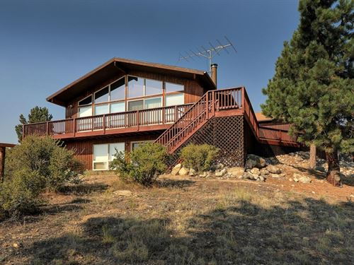 9448349, Affordably Priced Home In : Buena Vista : Chaffee County : Colorado
