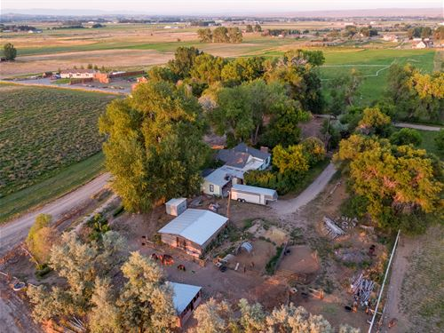1625 Major Avenue : Riverton : Fremont County : Wyoming