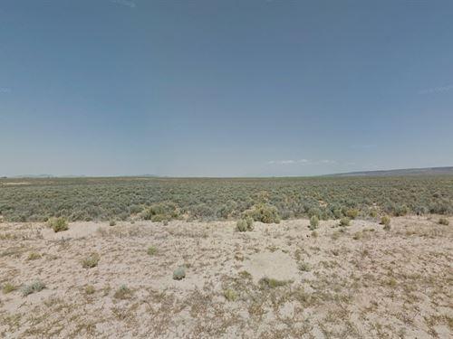 .25 Acres In San Luis, CO : San Luis : Costilla County : Colorado