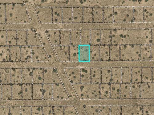 El Paso County, Tx $36,000 : El Paso : Texas