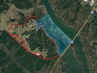 Auction Virginia Land, Homes & More : Boydton : Mecklenburg County : Virginia