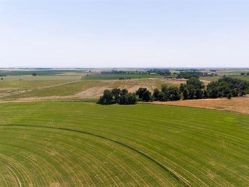 Smith Farm : Morrill : Sioux County : Nebraska