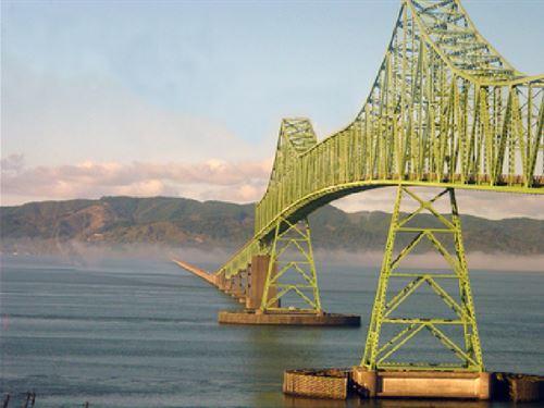 .11 Acres In Ocean Park, WA : Ocean Park : Pacific County : Washington