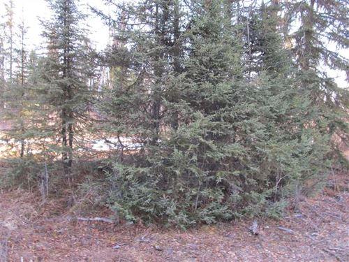 Large 9 Acre Parcel in Nikiski, Dr : Nikiski : Kenai Peninsula Borough : Alaska