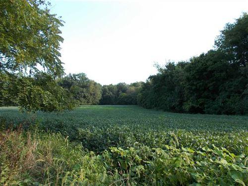 Sunflower Place Lot 1 : West Terre Haute : Vigo County : Indiana