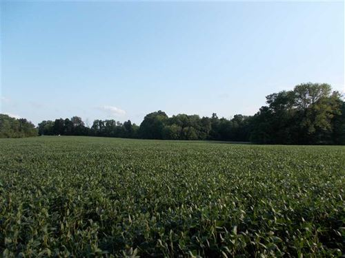 North Sunflower Place Lot 2 : West Terre Haute : Vigo County : Indiana