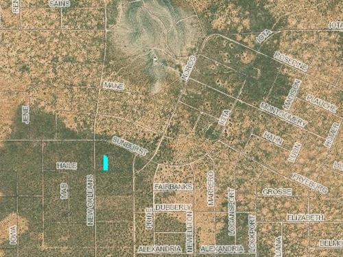 Commercial Property For Sale : El-Paso Tx : El Paso County : Texas