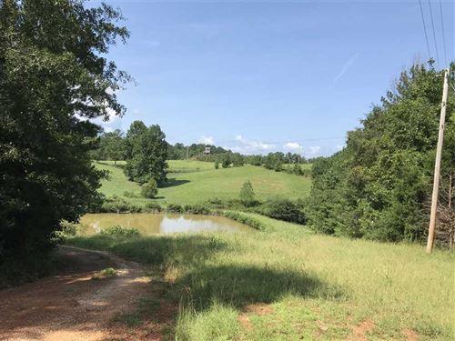 324 Acres in Coosa Co, AL Close : Sylacauga : Coosa County : Alabama