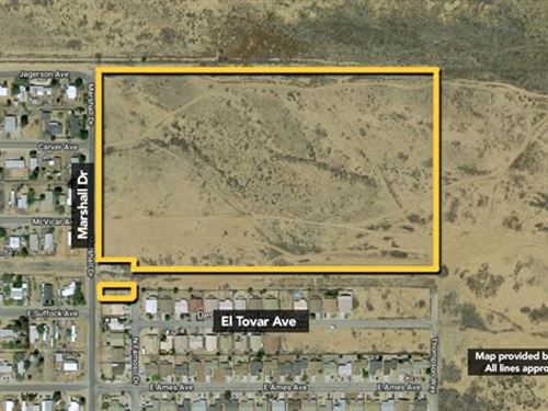 To Make an Offer, Please Call : Kingman : Mohave County : Arizona