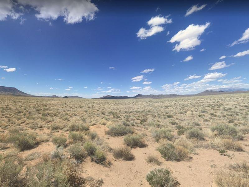 Costilla County, Co $10,000 : Costilla : Costilla County : Colorado