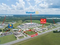 Absolute Auction Ends Sept 27 : Demopolis : Marengo County : Alabama