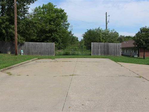 Sellers Motivated to Sell, Price : Fulton : Callaway County : Missouri