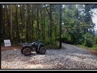 Beautiful Wooded Acreage : Jackson : Jackson County : Ohio