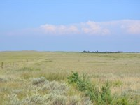 Morrill County Crp & Pasture : Broadwater : Morrill County : Nebraska