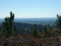 Mountain View Lots : Rutherfordton : Rutherford County : North Carolina