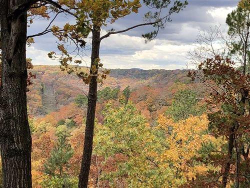 Eureka Springs 40 Acres : Eureka Springs : Carroll County : Arkansas