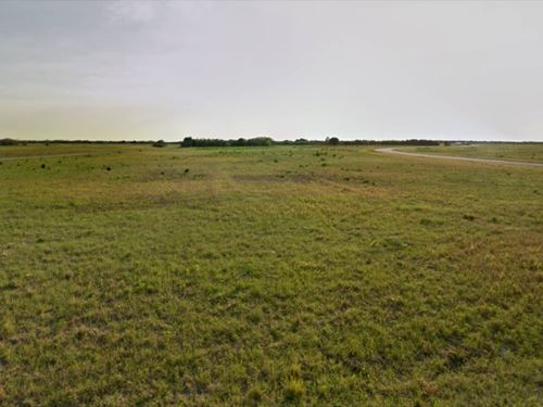 1.47 Acres In Palm Bay, FL : Palm Bay : Brevard County : Florida