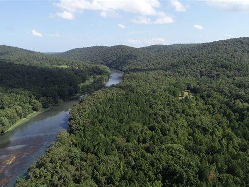 550 Ac Dripping Rock Road : Molena : Upson County : Georgia