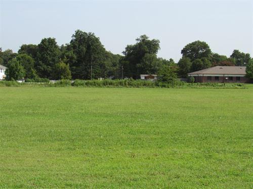 3.01 Acres In Tunica County In Tuni : Tunica : Mississippi