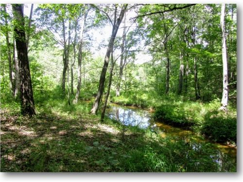 23 Acres In Choctaw County In Acker : Ackerman : Choctaw County : Mississippi