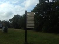 Mineral Springs Road/Saxapahaw : Graham : Alamance County : North Carolina