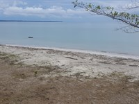 Affordable Bocas Del Toro Sand : Crawl Cay : Panama