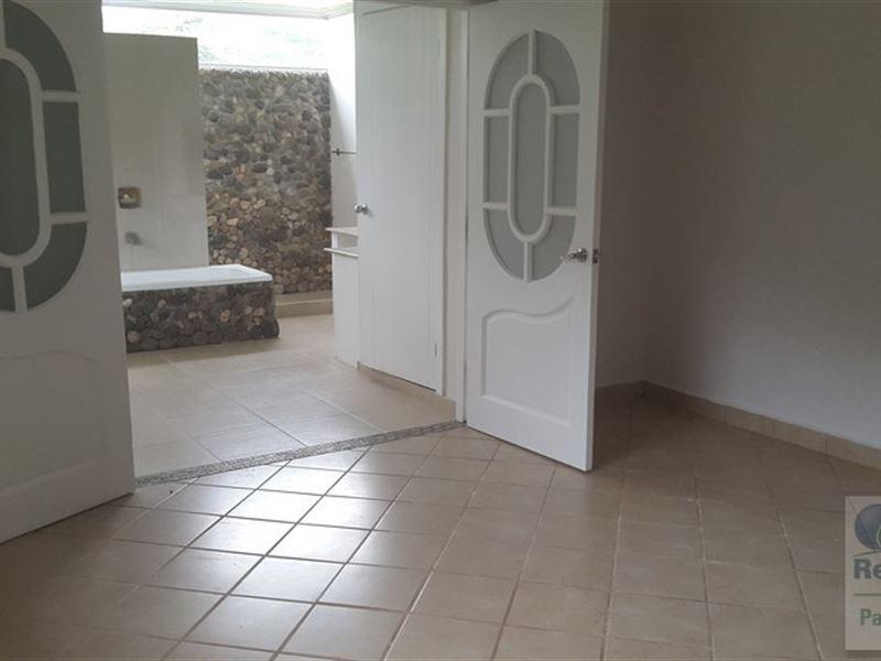 New House Gorgona Beach Coronado : Nueva Gorgona : Panama