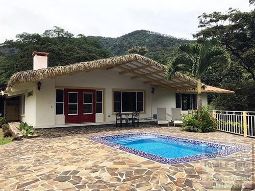 Ocean View Altos Del Maria Buying : Chame : Panama