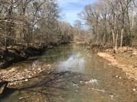 Cattle Farm Land Clark County, AR : Amity : Clark County : Arkansas