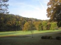 White River Home, Cotter, Arkansas : Cotter : Baxter County : Arkansas