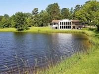 Country Home Auction El Dorado AR : El Dorado : Union County : Arkansas