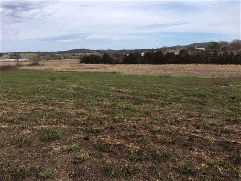 Madison County AR Land For Sale : Huntsville : Madison County : Arkansas