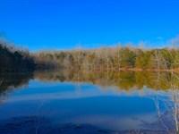 Vacant Land in Fulton County : Salem : Fulton County : Arkansas