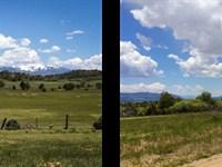 Land Southwest Colorado Mancos CO : Mancos : Montezuma County : Colorado