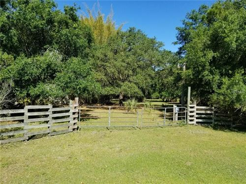 Lovely Country Land in Arcadia, Fl : Arcadia : Desoto County : Florida