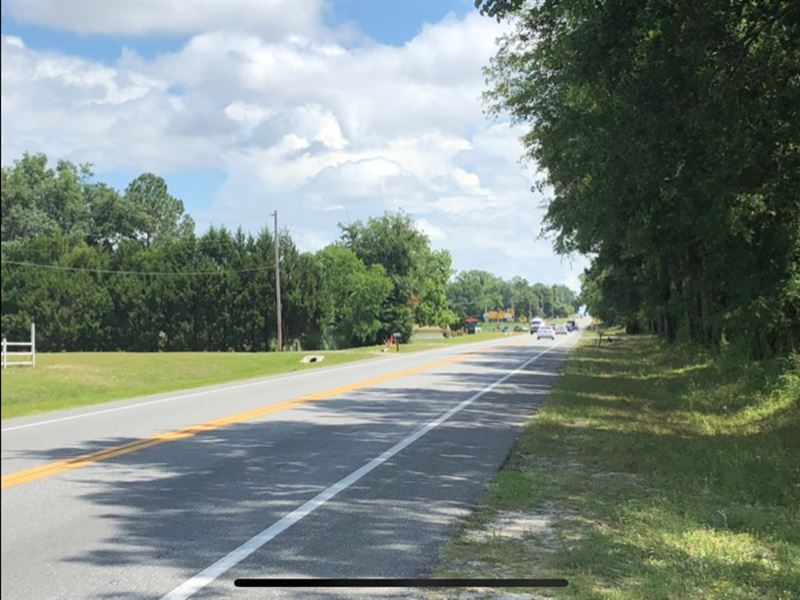 Mobile Home In Lake City, Florida : Land for Sale : Lake City ... on mobile homes wood, mobile homes indiana, mobile homes rexburg, mobile homes nevada, mobile homes sacramento, mobile homes park, mobile homes white,
