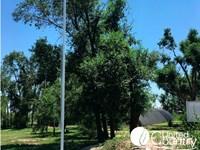 Unique Land Property Ulysses : Ulysses : Grant County : Kansas